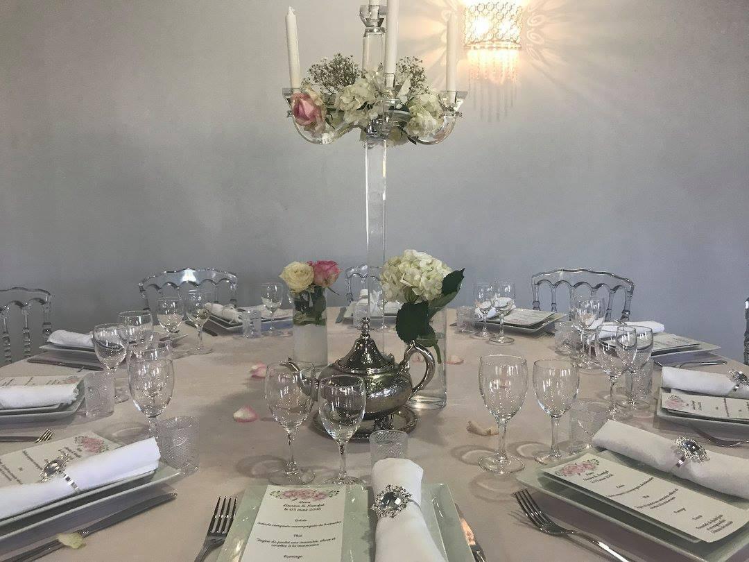 decoration mariage oriental avignon