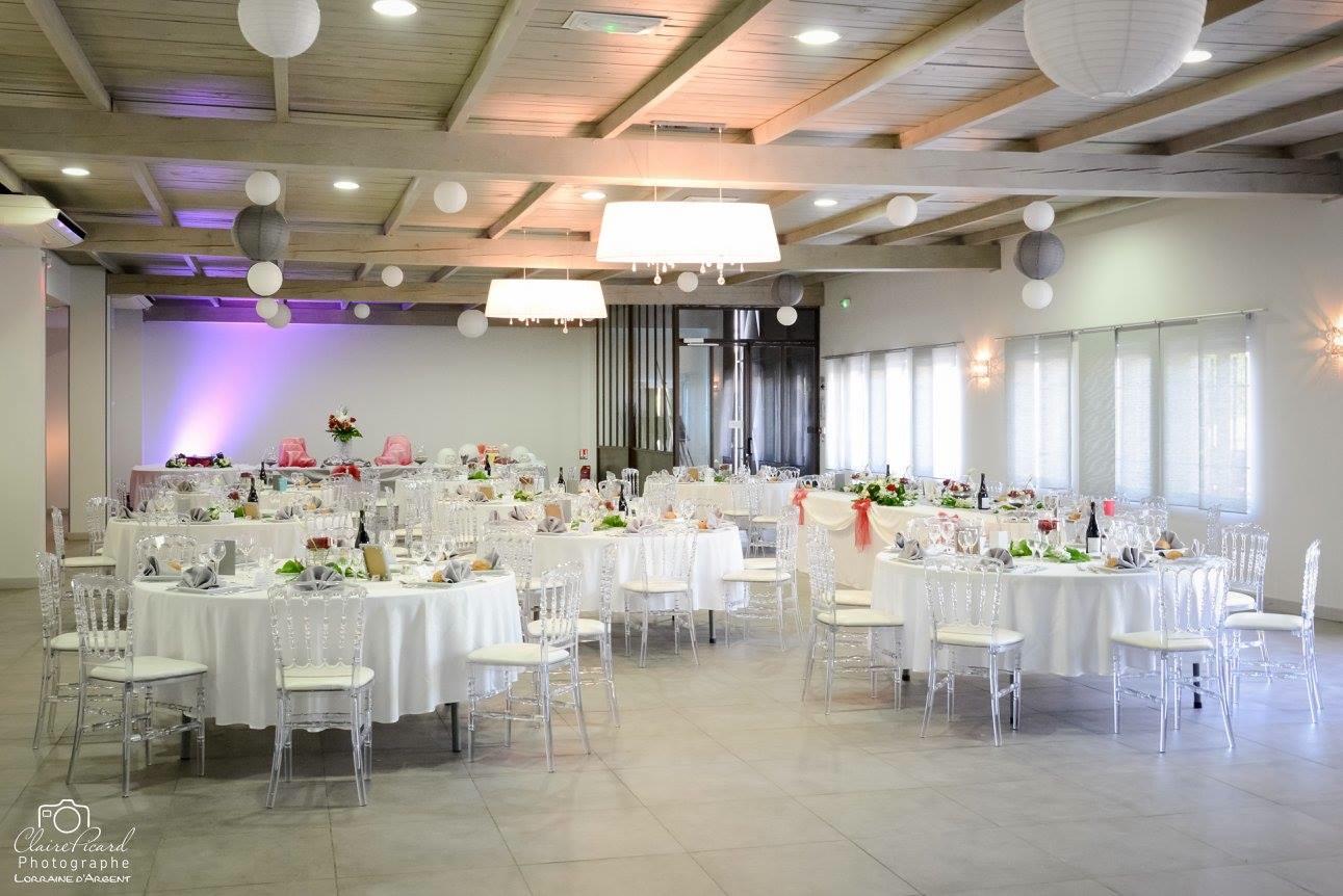 location de salle pour organiser un anniversaire en vaucluse avignon la bastide malaugo