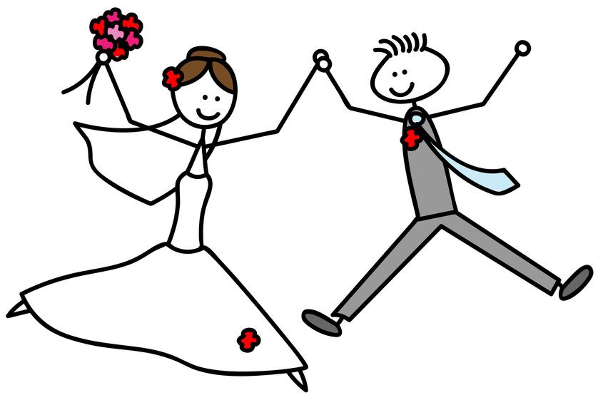 liste de prestataires professionnels pour l 39 organisation de mariage en vaucluse avignon la. Black Bedroom Furniture Sets. Home Design Ideas