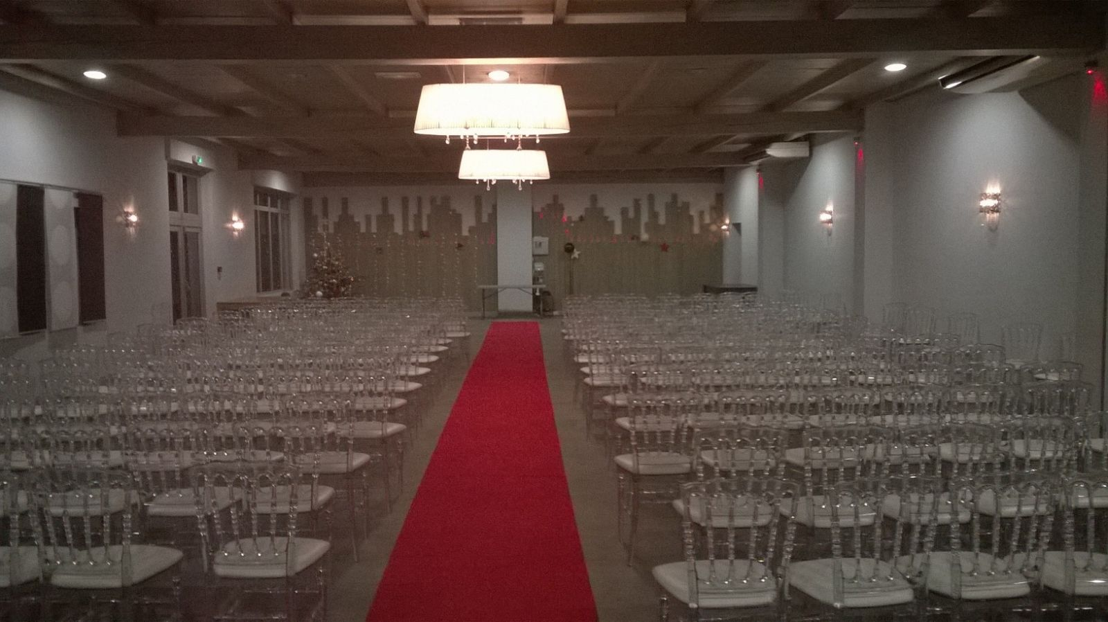 Formule location location de salle en vaucluse avignon for Decoration salle de reunion
