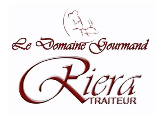 traiteur pour mariage et rceptions vaucluse caumont le domaine gourmand - Traiteur Mariage Vaucluse